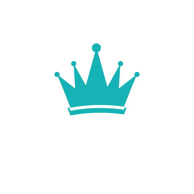 vipcrownicon