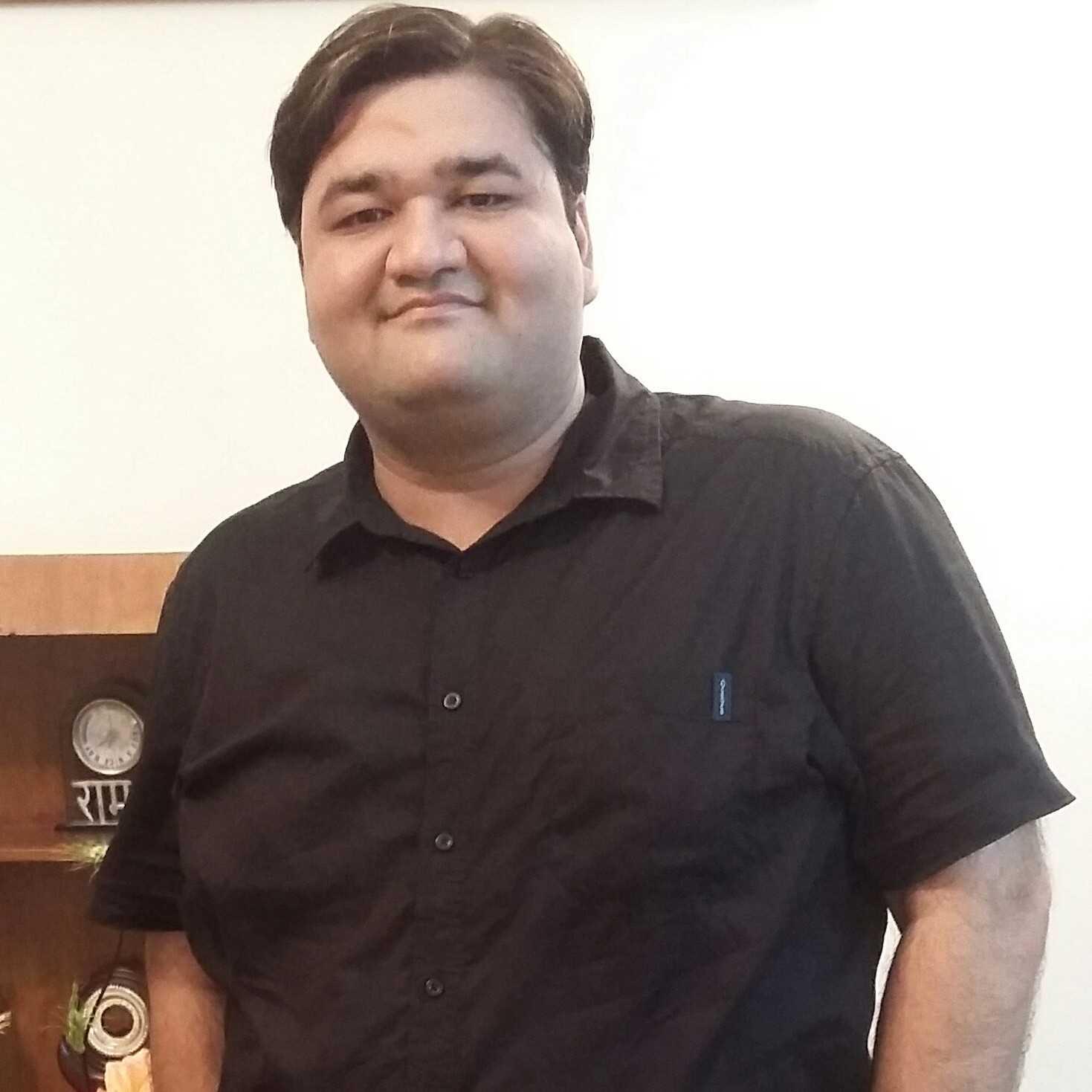 Search Partner | Indian Matrimony Website | Hindustan